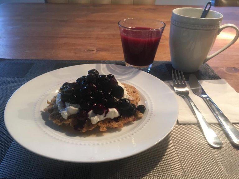 foto-ontbijt-Vie-la-Vie