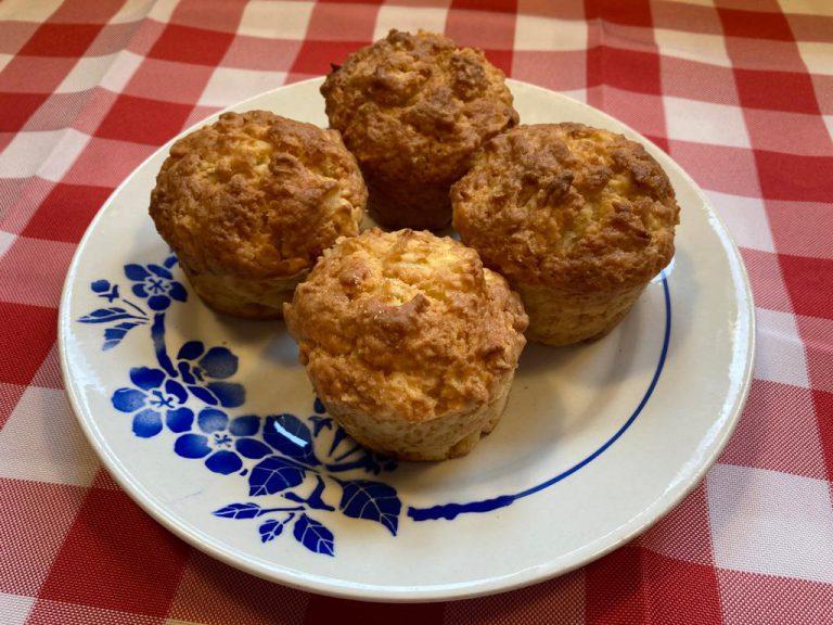 ontbijt_muffins_bed_and-breakfast_vie_la_vie