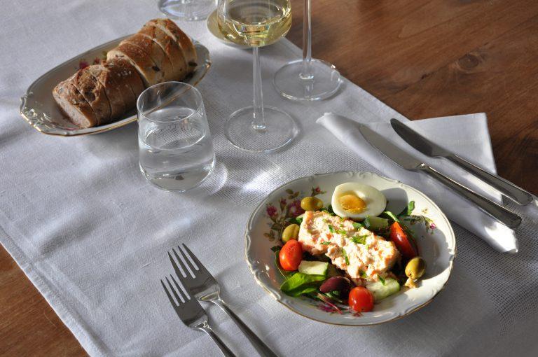 salade_tables_des_hotes