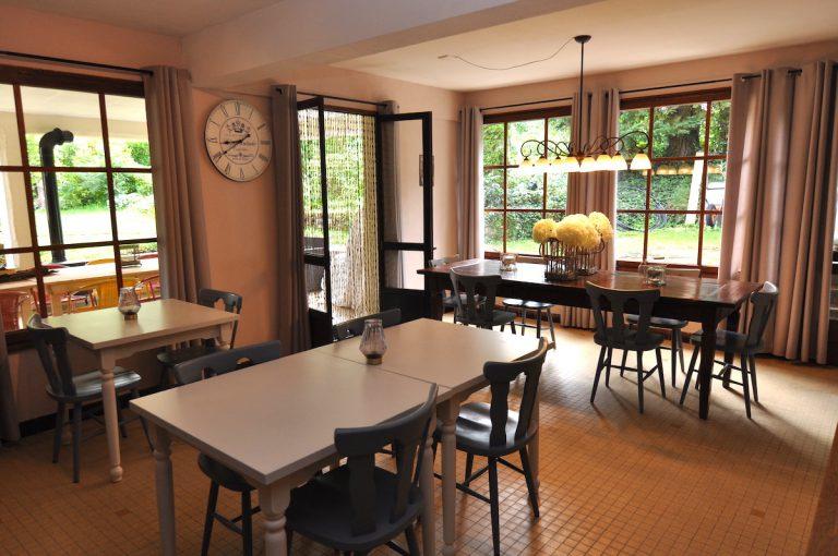 tables-des-hotes-vie-la-vie-eetkamer-coronamaatregelen-4