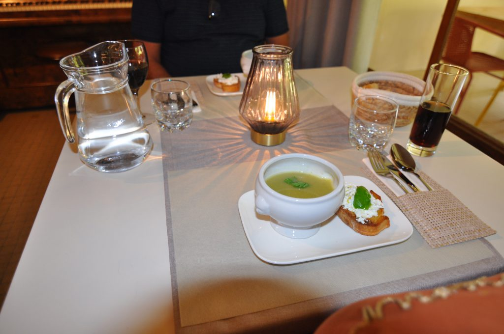 soep_tables_des_hotes_vie_la_vie