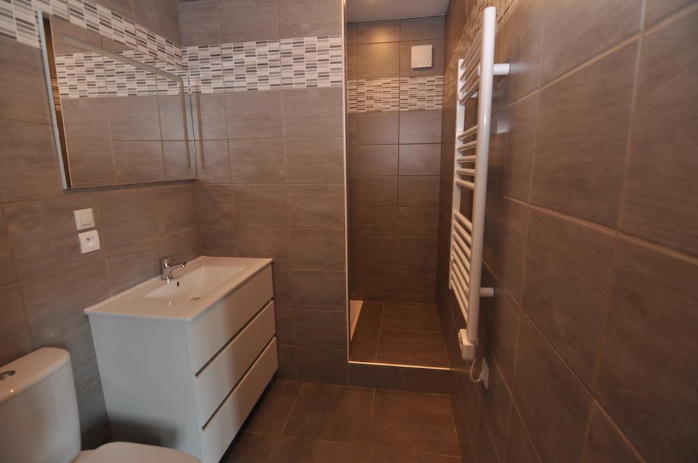 gite-appartement-voltaire-badkamer