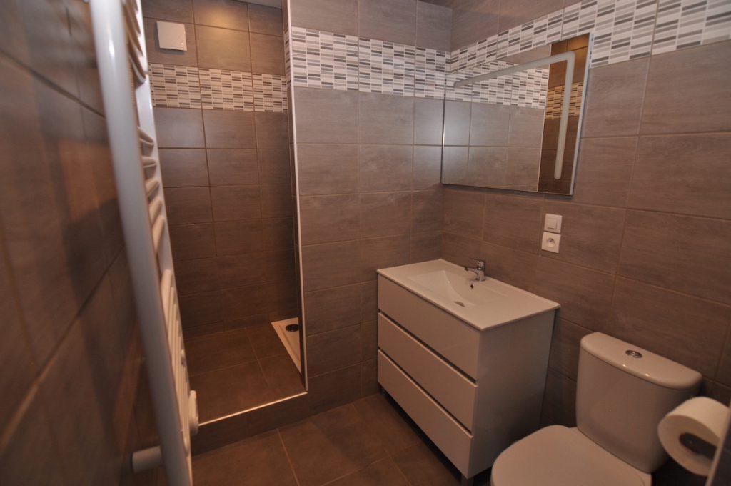 gites-appartement-napoleon-badkamer