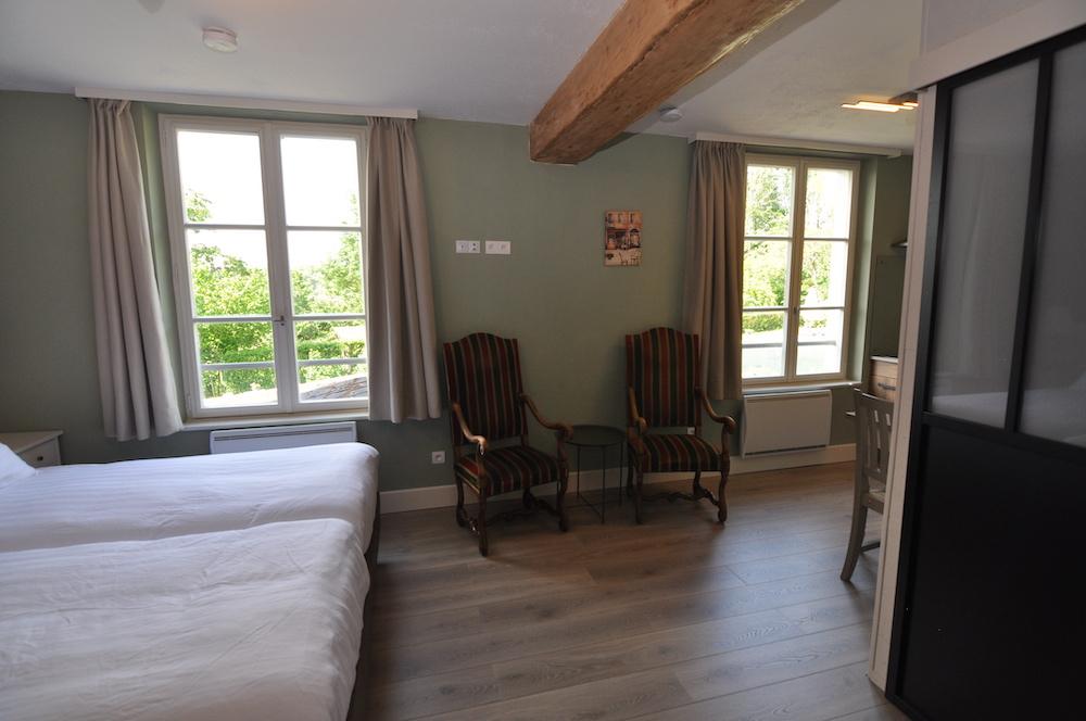 gites-appartement-napoleon-overzicht-naar-binnen