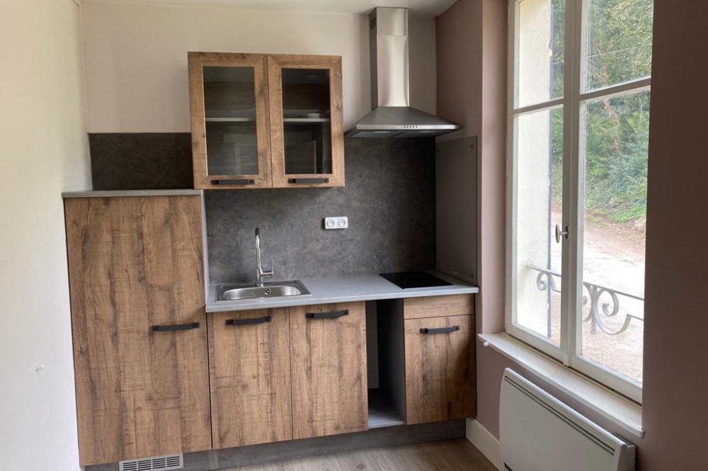 keuken_gites_vie_la_vie_vogezen