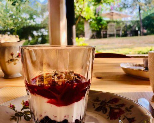 breakfast-vie-la-vie